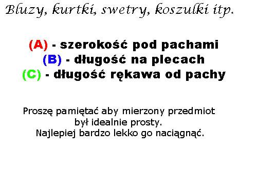www.betrendy.pl